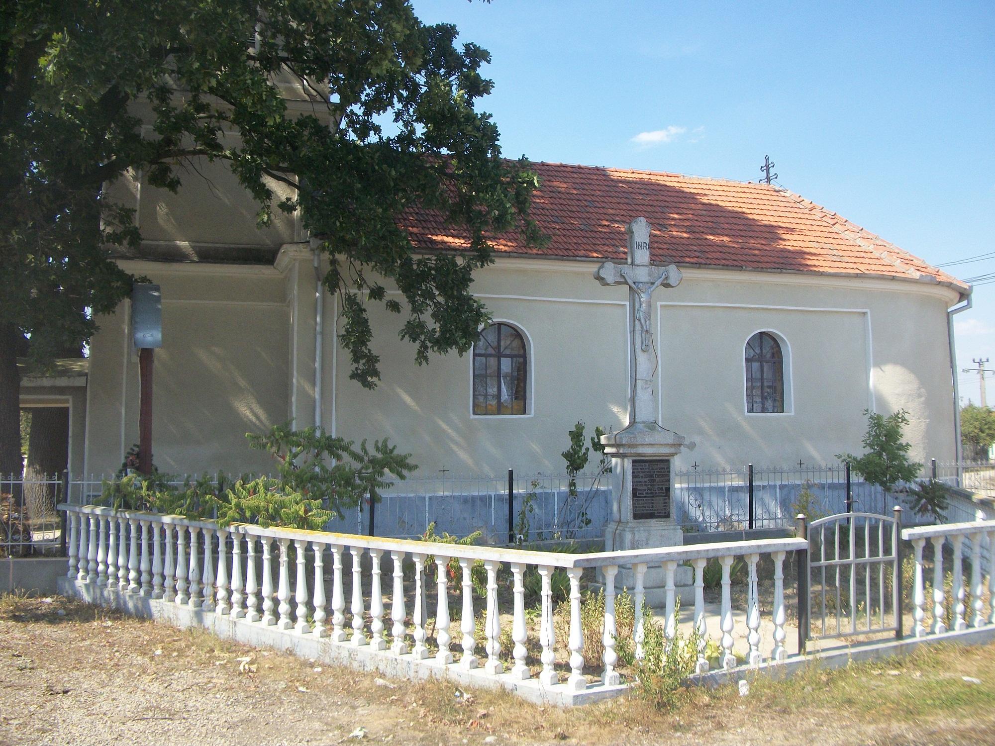 Biserica Greco Catolica (2)
