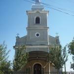 Biserica Ortodoxa Chislaz (2)