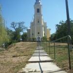 Biserica Romano-catolica Misca (2)