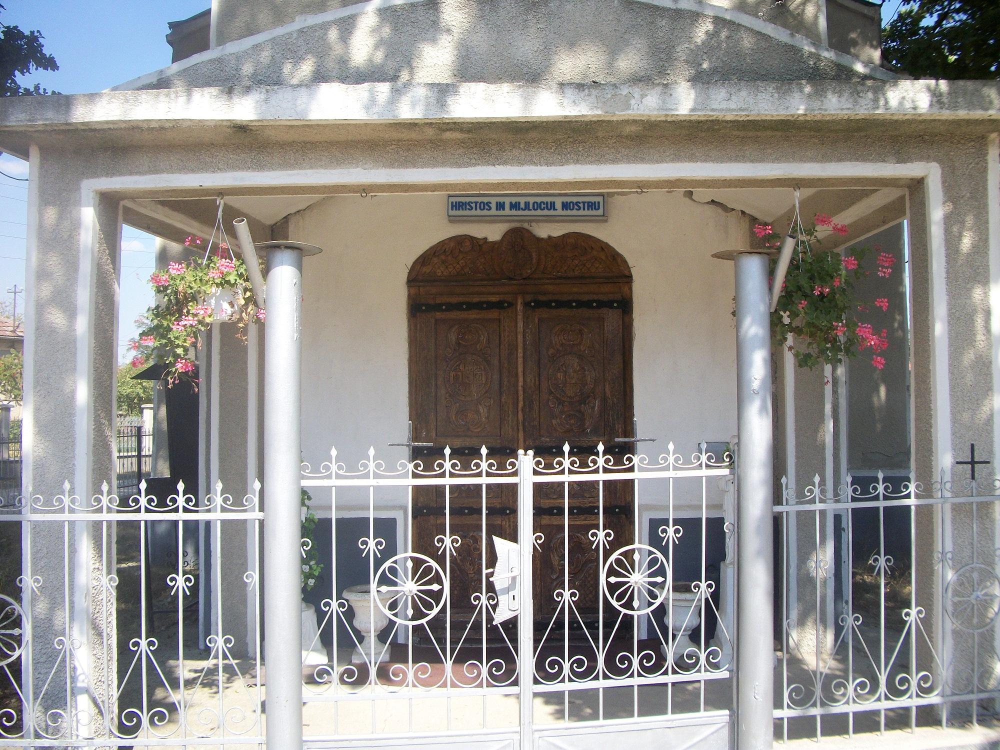Biserica Greco Catolica (4)