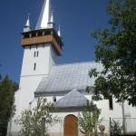 Biserica reformata Misca (2)