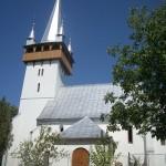 Biserica reformata Misca (3)