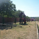 Centru de copii