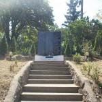 Monument istoric