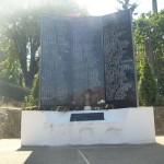Monument istoric (2)