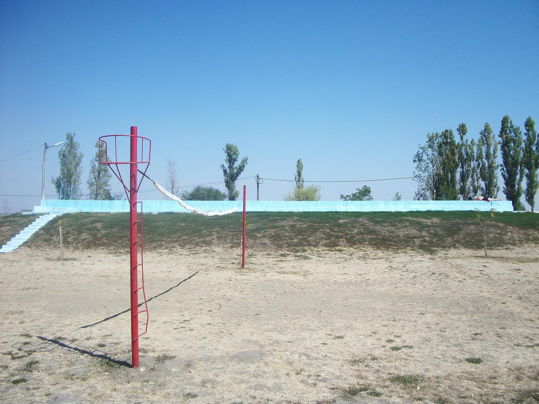 Strand Termal Chislaz (3)