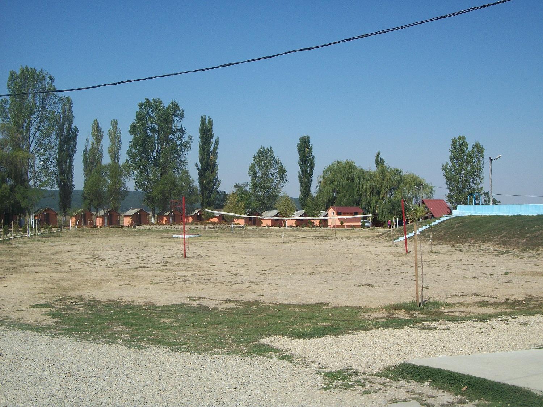 Strand Termal Chislaz (7)