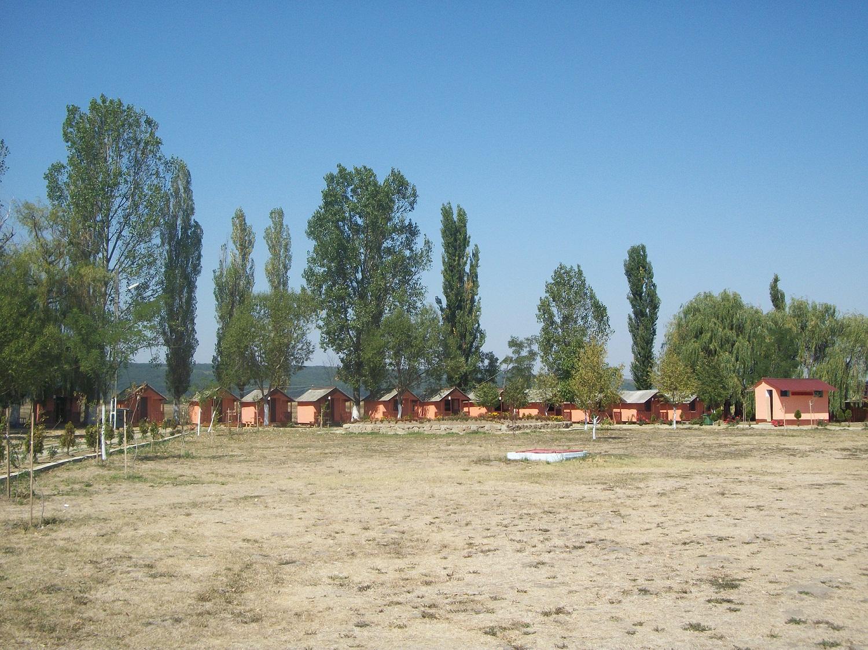 Strand Termal Chislaz
