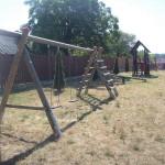 centrul de copii